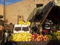 marrakesh03