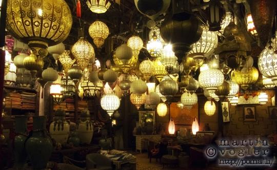 marrakesh08