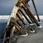 shipwreck06